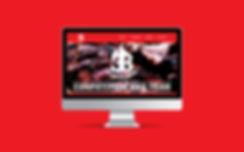 Final Design Desktop Services.jpg