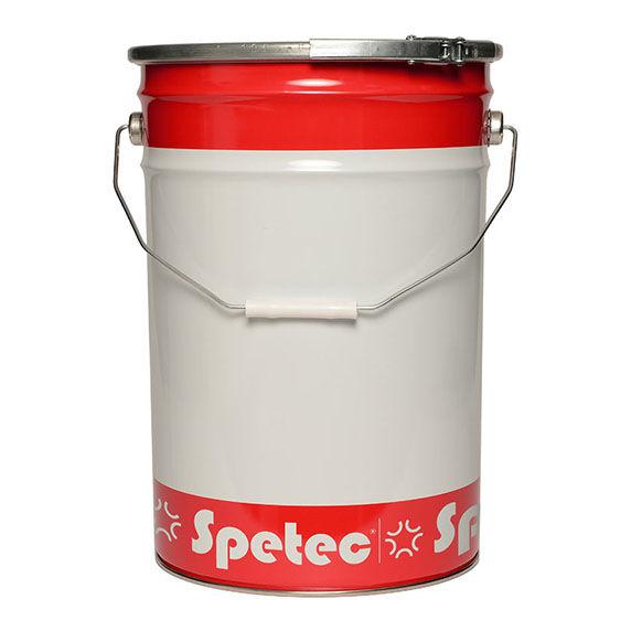 SPETEC H-100