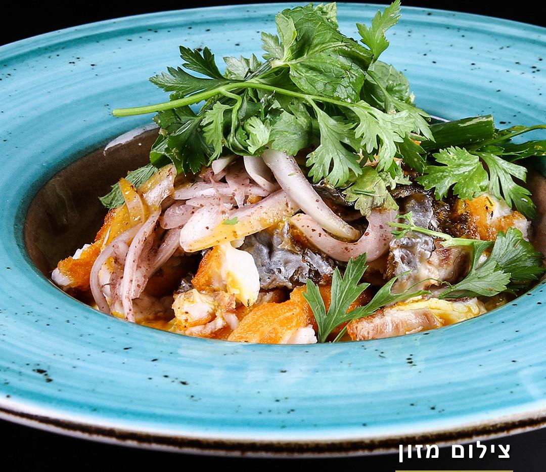צילום מזון71.jpg