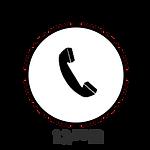 טלפון.png