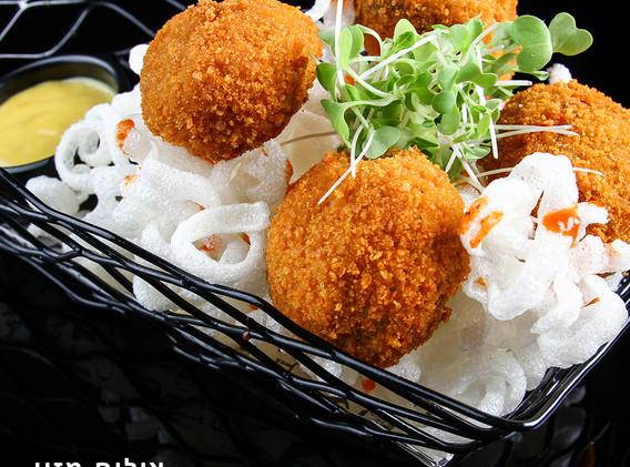 צילום מזון40.jpg