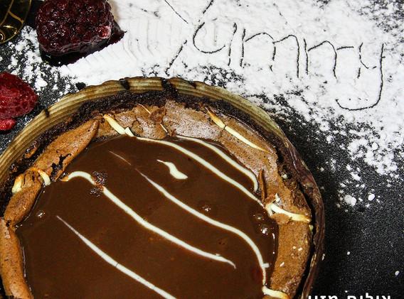 צילום מזון57.jpg