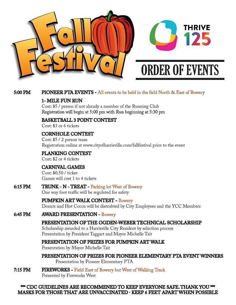 Fall Festival 2021 - List of Events Ltr size.jpg