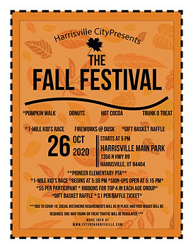 Fall Festival Flyer 2020_Page_1.jpg