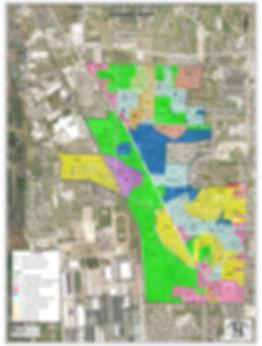 HVC - Zone Map (Feb 20 2020)_Reduced.jpg