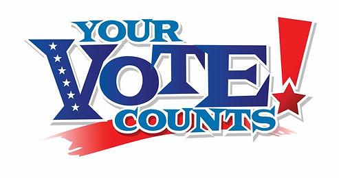 Vote Counts.jpg