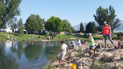 Fishing Derby 5