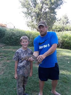 Fishing Derby 9