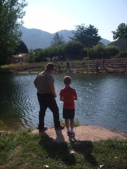 Fishing Derby 13