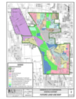 Future Land Use Map Adopted 2019.jpg