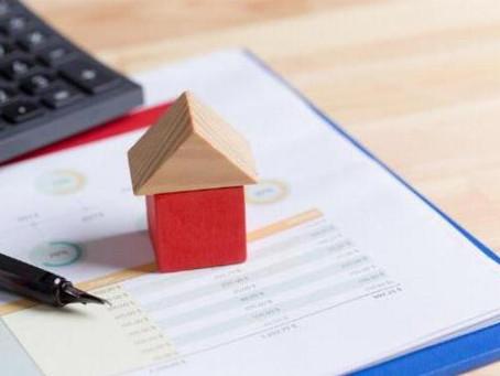 Défiscalisation immobilière Pinel : actualisation des plafonds