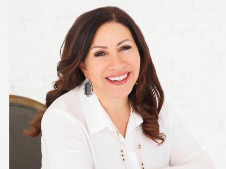 Meet Loriann Wysocki, An Operations Executive