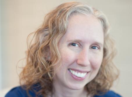 Meet Lori Mihalich-Levin, Lawyer