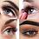 Thumbnail: POSH five magnet Eyeliner / Eyelash Kit