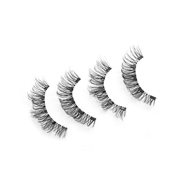 LASHES ON TABLE.jpg
