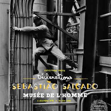 Affiche_expo_Salgado_Déclarations