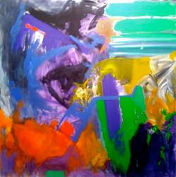 """Untitled"", 2010"