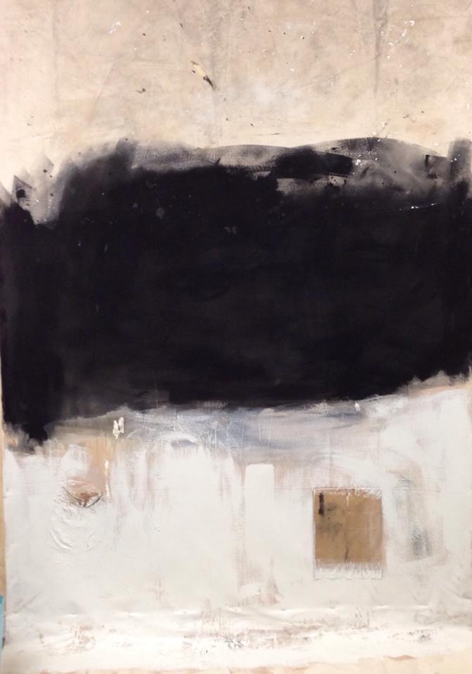 """Untitled, 2013"