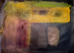 """After Midnight #15"", 2013"