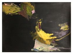 """After Midnight #4"", 2013"