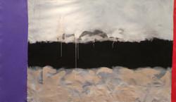 """Rendition"", 2014"