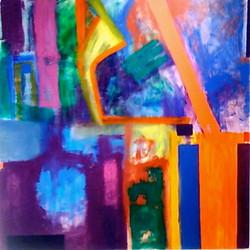 """""""Elucidate"""", 2010"""