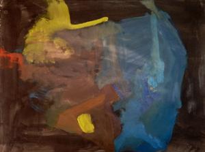 """After Midnight #12"", 2013"