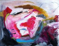 Untitled (Winter 1), 2012
