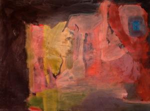 """After Midnight #10"", 2013"