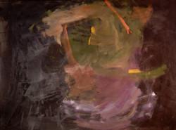 """After Midnight #6"", 2013"