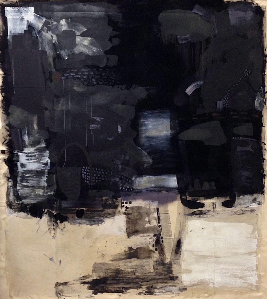 """Untitled"", 2013"