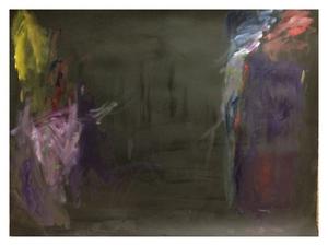 """After Midnight #8"", 2013"
