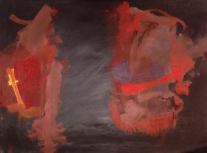 """After Midnight #11"", 2013"