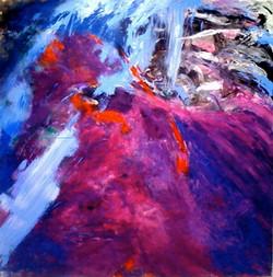 """Impulse"", 2010"