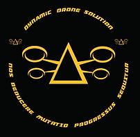 DDS_Logo_Blk.png