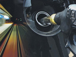 Telematics secures property and offers protection against fuel theft