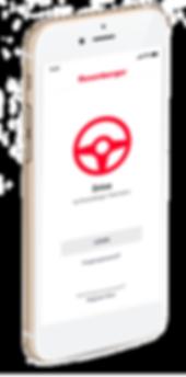 Service Drive_Dashboard_L - transparent.