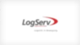 Rosenberger Telematics - GPS Tracking, GPS Ortung und Überwachung - Telematics für Großmaschinen und Logistikmaschine bei Log Serv