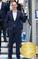 Rosenberger Telematics gewinnt zum dritten Mal den internationalen Telematik-Award