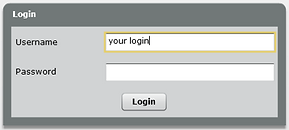 your login.png