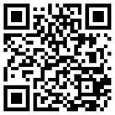 Montage App für Einbau GPS Tracking, GPS Ortung, GPS Fuhrpark Management: hier Barcode & Installation