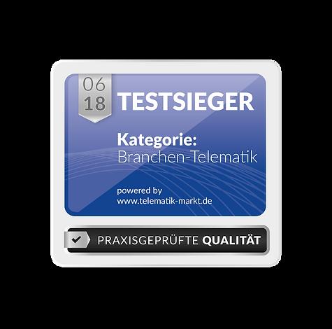 Vernetzung für die Baumaschinen der Welser Kieswerke in Österreich. GPS Tracking System ROBUSTO kam hier zum Einsatz. Testsieger bei der Branchen-Telematik!