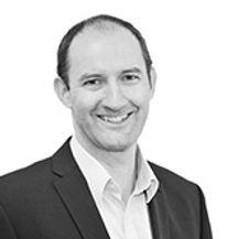 Christian Meschnig - Managing Director Rosenberger Telematics