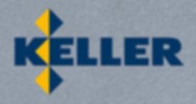 Rosenberger Telematics - GPS Tracking, GPS Ortung und Überwachung - Telematics für Baumaschinen bei Keller Grundbau Ges.mbH