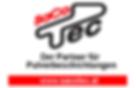 GPS Tracking und digitaler Tacho LKW - Kundenreferenz