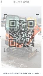 Montage App für Einbau GPS Tracking, GPS Ortung, GPS Fuhrpark Management - mit dem Smartphone identifizieren
