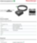Montage App für Einbau GPS Tracking, GPS Ortung, GPS Fuhrpark Management, PDF Bericht korrekter Einbau downloaden