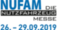 NUFAM 2019_logo.png