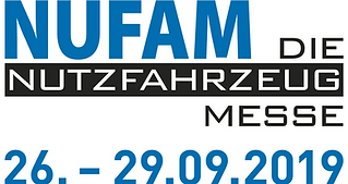 NUFAM 2019_logo.png