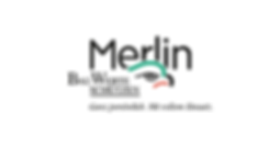 Rosenberger Telematics - GPS Tracking, GPS Ortung und Überwachung - Telematics für die Merlin Gruppe, Prozessoptimierung
